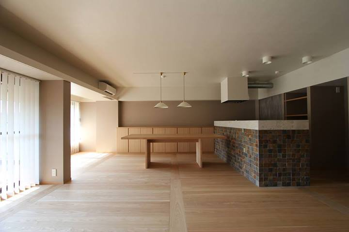 吉田の家Ⅱ